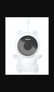 Female – Win a Uniden Bw140r Baby Monitor Valued at $149.95. (prize valued at $149.95)
