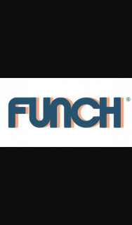Funch – Win Vuly Trampoline Giveaway (prize valued at $1,699)