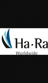 Ha-Ra Australia – Win One of Our Brilliant Polishing Cloths Valued $39. (prize valued at $39)