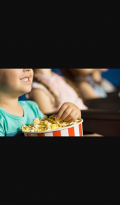 Haven magazine – Win One of Three Event Cinemas Family Pass