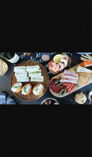 Herald-Sun Plusrewards – Win 1 of 10 Caulfield Cup Carnival At-Home Dining Experiences (prize valued at $1,500)