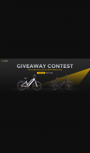 Leon cycle – Win a Brand New Ncm Milano Plus Once You Completed The All of The Tasks (prize valued at $2,249)