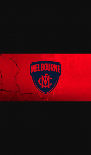 Melbourne FC – Zurich – Win 1 of 5 Fitness Packs Worth $285 (prize valued at $285)