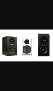 Mixdown – Win One of Three Sets of Monitors From The Fostex Pm
