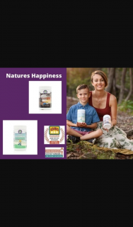 Mouths of Mums – Both Little (prize valued at $99.9)