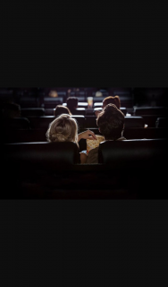Must Do Brisbane – 4 X 3d/xtremescreen Admissions Tickets to Your Choice of Hoyts Cinema Location