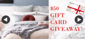 Natalie Maggs Remax Revolution – Win $50 Gift Card