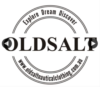 Old Salt Nautical Clothing – Win You Have to Do Is Like Our Facebook Page and Share this Post Don't Forget to Tag a Couple of Your Mates As Well