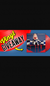 Stack magazine – Win One of Two New Release Vinyl Albums