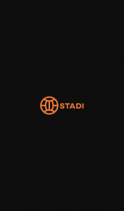 Stadiau – Win The Gift Card