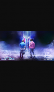 The Weekend West – Win 1 In 25 Double Passes to Bill and Ted Face The Music
