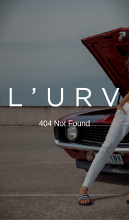 Win a New L'urv Lounge Wardrobe (prize valued at $1,000)