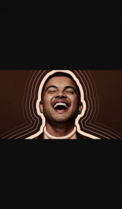 Australian Radio Network – Win Tickets to See Guy Sebastian In Concert