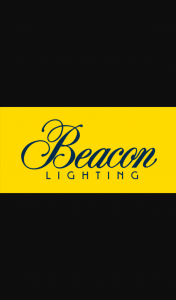 Beacon Lighting – Win a $2000 Smart Lighting Package a $250 Lighting Consultation (prize valued at $2,250)