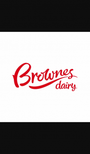 Brownes Dairy-Woolworths – Win a Chance to Video Call Privately (15 Minutes) With The Wiggles