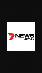 Channel 7 – Sunrise Family – Win a $300 The Daily Edited (tde) Voucher In this Week's Sunrise Family Newsletter (prize valued at $1,200)