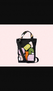 Frankie – Win a Tetris Bag From Consequence of Change