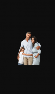 Health Deal – Win of Twelve Months Free Health Cover (prize valued at $5,000)