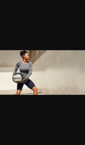 lululemon athletica – Win a $1000 VIP Shopping Experience for You and a Friend (prize valued at $1,000)