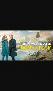 Money magazine – Win One of 10 Double Passes to The Mystery of Henri Pick (prize valued at $400)