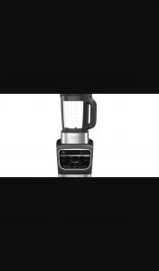 NewsCorp – Win a Ninja Foodie Blender (prize valued at $400)