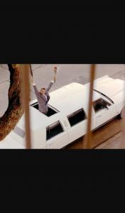 Pedestrian TV – Win 1 of 6 Jack Daniel's Bundles Competition