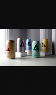 Eat Drink Play – Win a Year of Craft Beer From The Crew at Akasha Brewing Valued Over $1500 (prize valued at $1,500)