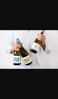 6ft6 Wines – Win a Day for 12 Days (prize valued at $1,128)