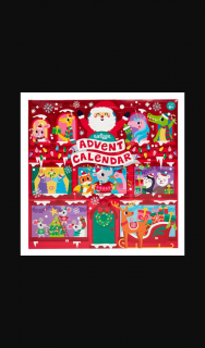 Girl-comau – Win One of 2 X Smiggle Advent Calendars (prize valued at $90)