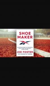 Money magazine – Win Shoemaker