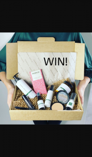 Morgan Annie Cosmetics – Win Makeup and Skincare Bundle Valued at $450 (prize valued at $450)