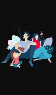 PakMag – Win a $1000 Kids Bedroom Do Over (prize valued at $1,000)