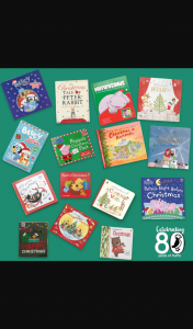 Planning With Kids Give the gift of reading this Christmas – Puffin Giveaway – Win Ends 1145pm Nov 30 (prize valued at $250)