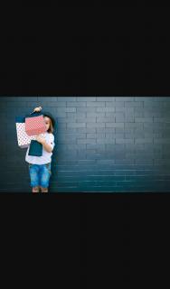 Plusrewards – Win 1 of 2 $250 Kids Prezzee Smart Egift Cards