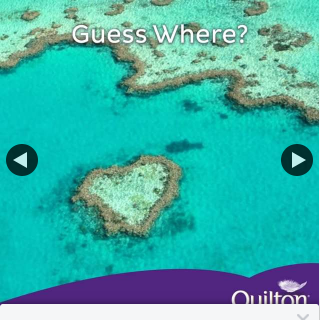 Quilton Everyday Love – Win a $50 Voucher and Some Super Soft Quilton