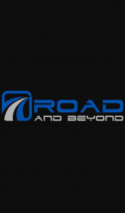 Road and Beyond – Win a Thinkware U1000 Front and Rear Dash Cam (prize valued at $999)