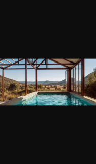 Signature Luxury Travel & Style – Win an All-Inclusive Luxury Escape In a One-Bedroom Heritage Villa at Emirates One&only Wolgan Valley Resort (prize valued at $2,950)