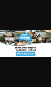 Subaru Australia -Name Your Town to – Win an Accor Gift Card to The Value of $500. (prize valued at $10,000)