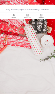 Swanky Pets Club – Win The Ultimate Christmas Present for Your Pooch (prize valued at $800)