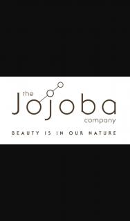 The Jojoba Company – Win 5x Springcare Tjc Packs Including 1x 125ml Jojoba Bead Cleanser