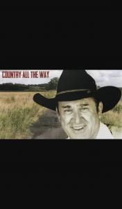 The Senior – Win Reg Lindsay DVD and Cd