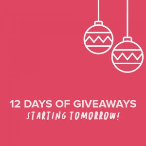 Australian Pork – 12 Days of Australian Pork Xmas – Win 1 of 12 prizes