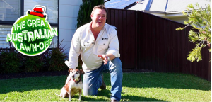 Lawn Solutions Australia – Win a $1,500 Bunnings voucher PLUS Lawn Solutions prize pack