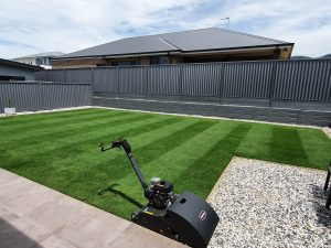 Lawn Solutions Australia – Win a $2,000 Bunnings voucher PLUS Lawn Solutions prize pack