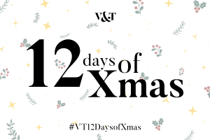Vacations & Travel – 12 Days of Xmas – Win 1 of 12 prizes