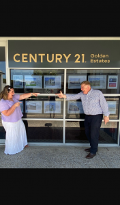 Adelady – Win a Voucher for Boat Shed and Romeo's Plus Two Bottles of Moet Thanks to Century 21 Golden Estates