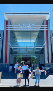 Adelady – Win a $250 Voucher to Spend at Unley Shopping Centre (prize valued at $250)