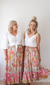 Adelady – Win a $300 Voucher to Spend With Your Bestie at The Stunning Primp Style Co — check Them Out Online Or In Their Beautiful Barossa Store (prize valued at $300)