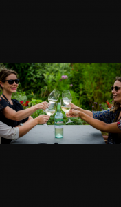 Adelady – Win Two Double Passes to Enjoy The Best Day Out on a Wine Tour With Trailhopper (prize valued at $300)