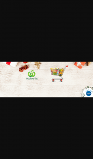"""Canstar Blue """"Woolworths $200 gift card"""" Promotion – Win Woolworths E Gift Cards Valued at $200 (prize valued at $200)"""